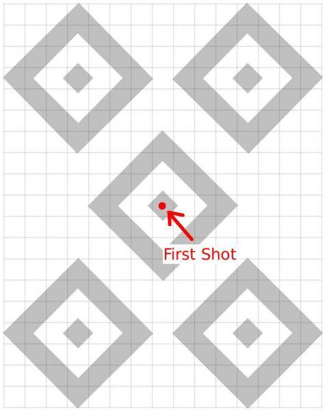 1-first-shot-561.jpg