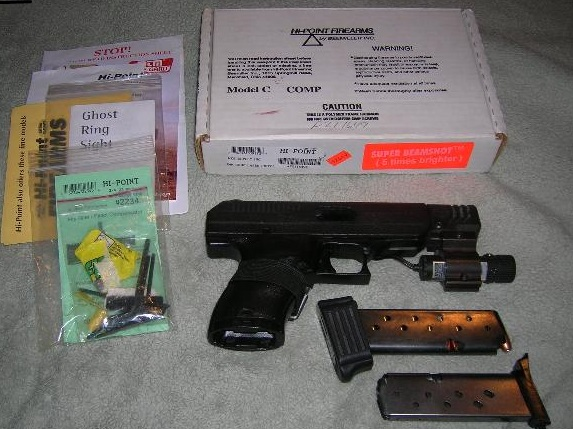 105806-01-hi-point-9mm-w-laser-and-compe-640-173.jpg