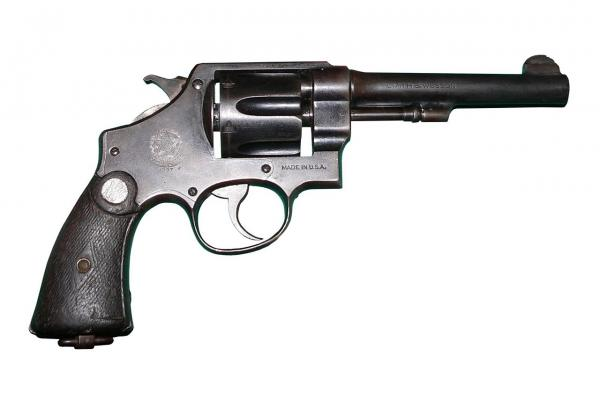 1280px-smith-et-wesson-1917-p1030108-456.jpg