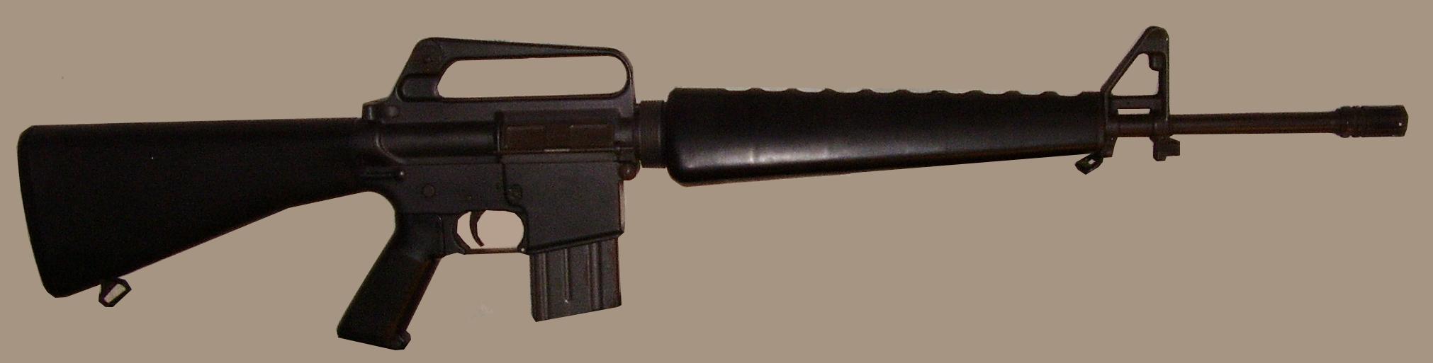 1973_Colt_AR15_SP1.jpg