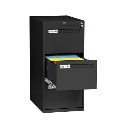 3-drawer-file.jpg