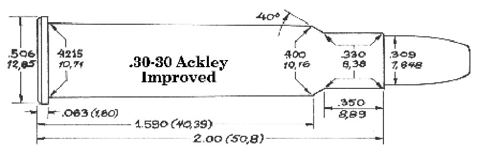 30-30_Ackley_Improved.jpg