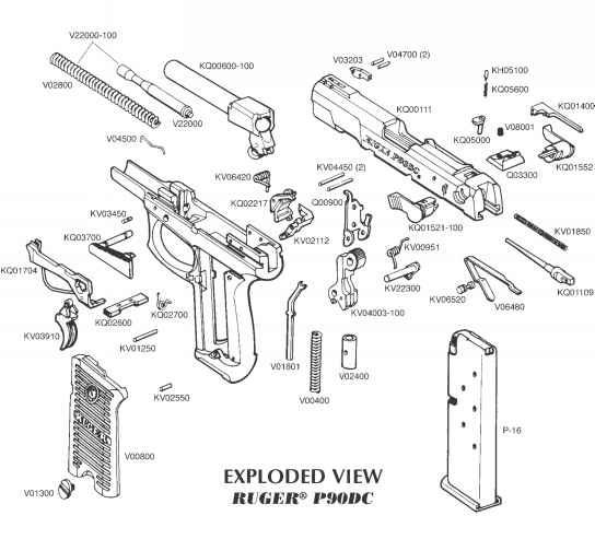 3360-20-12-ruger-p345-exploded-view-47-parts-534.jpg