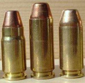 357sig-ammo-19.jpg
