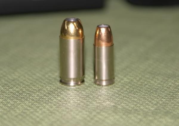 45-9mm-300.jpg