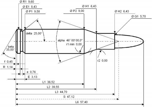 5-56x45mm-nato-698.jpg