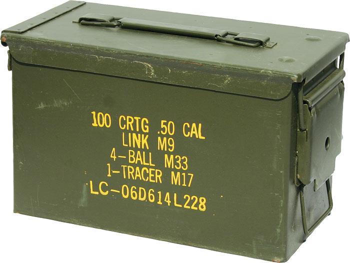 50-cal-steel-ammo-can.jpg