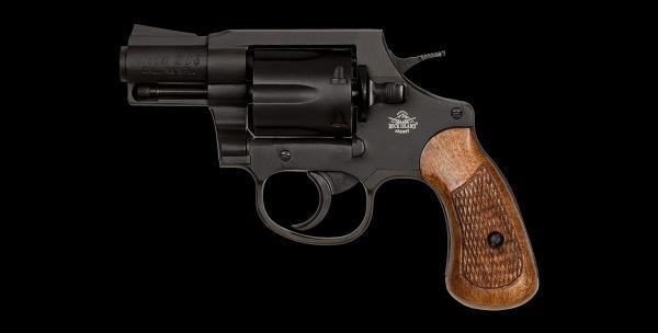 51283-revolver-m206-38spl-leftprofile-775.jpg