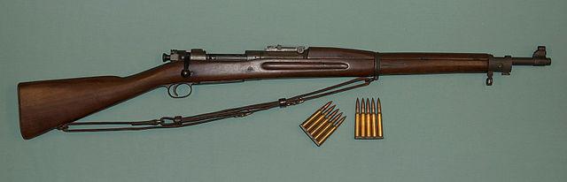 640px-M1903-Springfield-Rifle.jpg