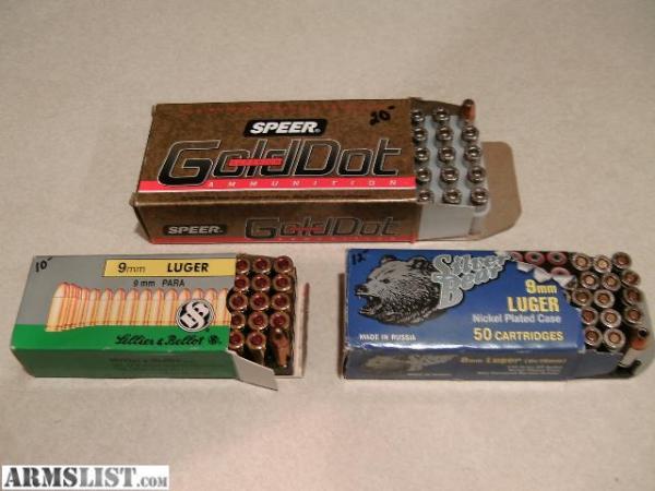 73737-01-9mm-ammo-speer-gold-dot-silver-640-49.jpg