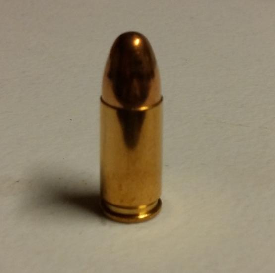 9mm-433.jpg