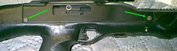 a2-280.jpg