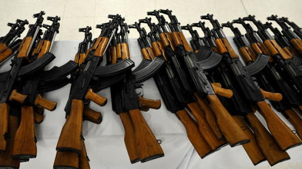 ak-47-group-665.jpg