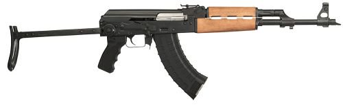 ak-folding-stock.png