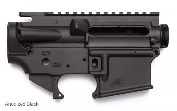 apcs100002-ar15-stripped-receiver-set-anoblack-1-620.jpg