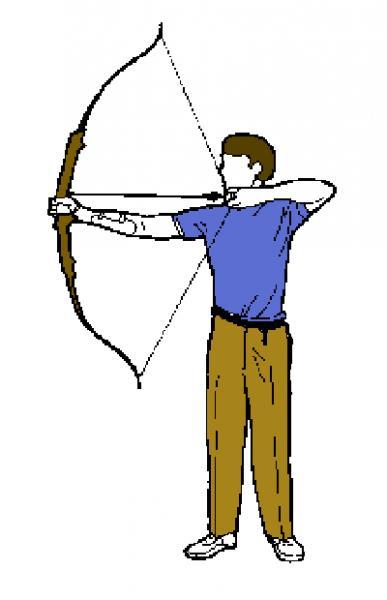 archery-position-499.jpg