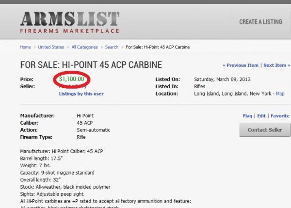 armslist-1100-hipoint-carbine-72.jpg
