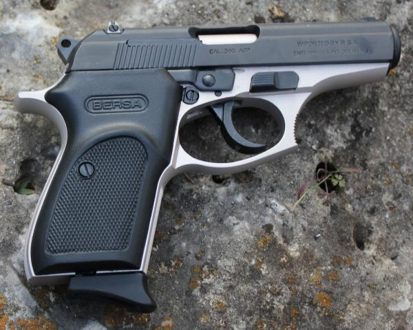 bersa-front-page-image-97.jpg