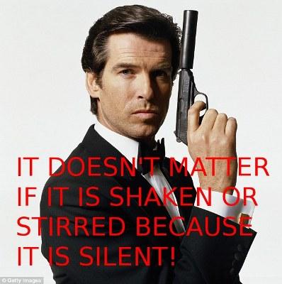 bond-silenced-ppk-696.jpg