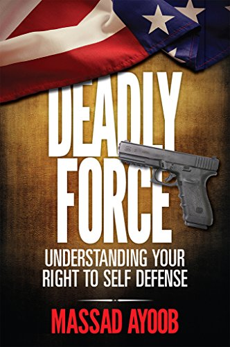 book deadly force.jpg