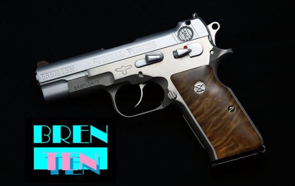 bren-ten-special-forces-405.jpg
