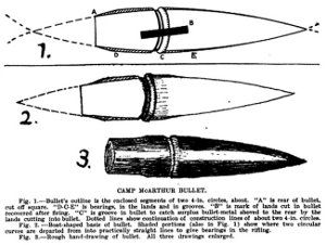 camp-mcarther-bullet-1-638.jpg