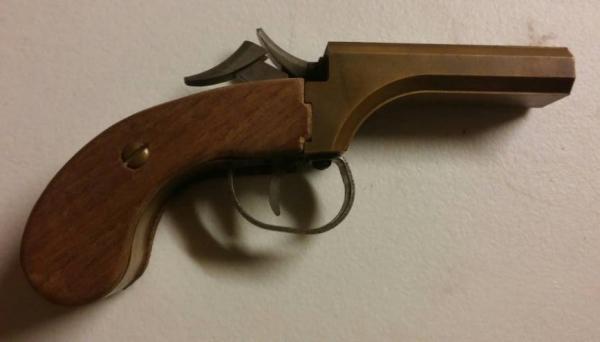 cap-lock-pistol-414.jpg