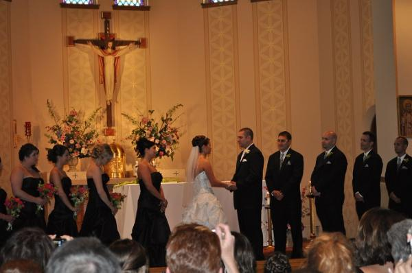 catholic-wedding-379.jpg