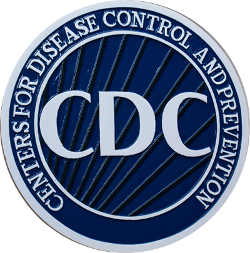 Centers-for-Disease-Control-and-Prevention.png