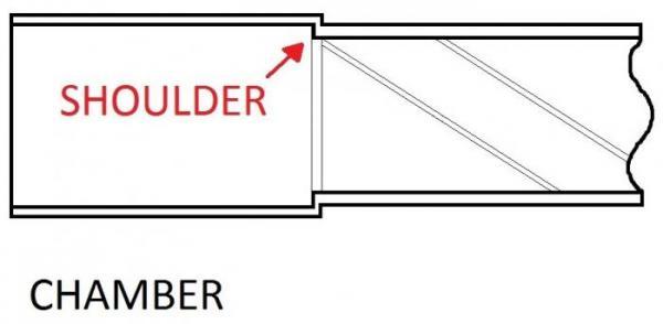 chamber-shoulder-437.jpg