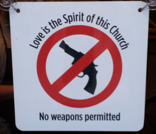 church-door-gun-free-zone1-513x442-287.png
