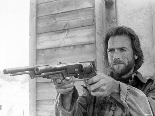 clint-eastwood-the-outlaw-josey-wales-colt-navy-revolvers-142.png