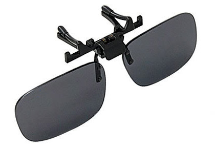 clip-on-sunglasses-723.jpg