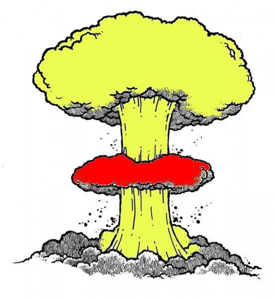 color-2-mushroom-cloud-568.jpg