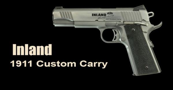 custom-carry-189.jpg
