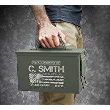 custom engraved ammo box.jpg