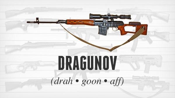 dragonov-207.jpg