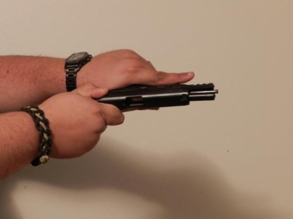 emerg-action-drill-2-344.jpg
