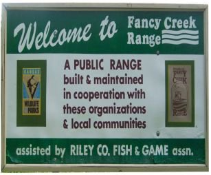 fancy-creek-sign-309.jpg