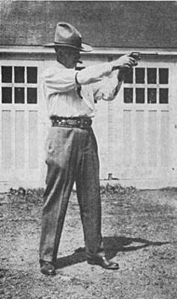 Fitz-two-handed-shooting.jpg