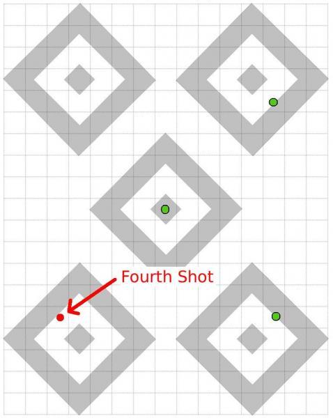 fourth-shot-557.jpg