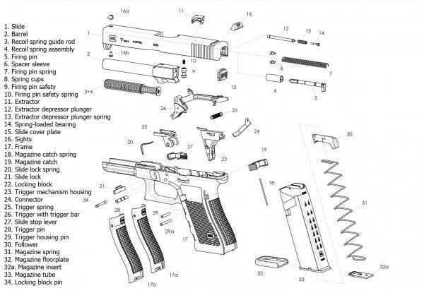 g17-gen4-exploded-34-parts-535.jpg