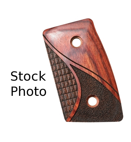 grip-panels-r51-pistol-checkered-rosewood-508.jpg
