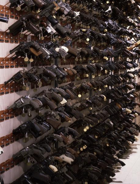 gun-locker-evidence-fbi-storage-391.jpg