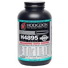 h4895.jpeg