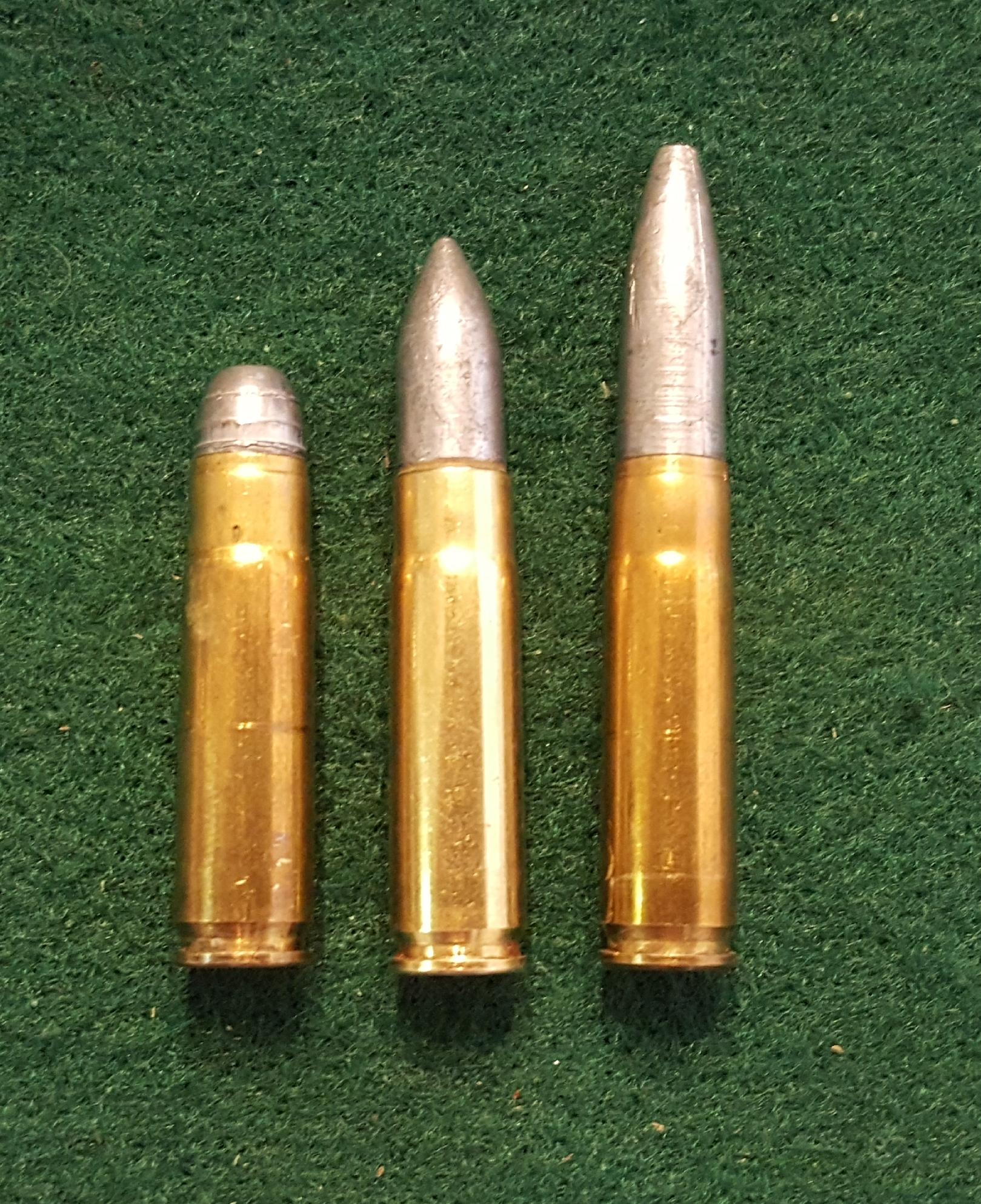 handirifle-ammo-1.jpg