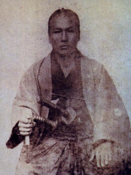 henmisosuke-samurai-734.jpg