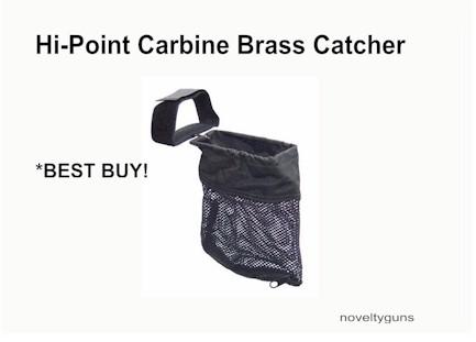 hi-point-brass-catcher-29.jpg