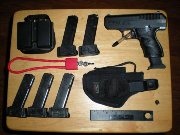 hi-point-c9-with-goodies-217.jpg