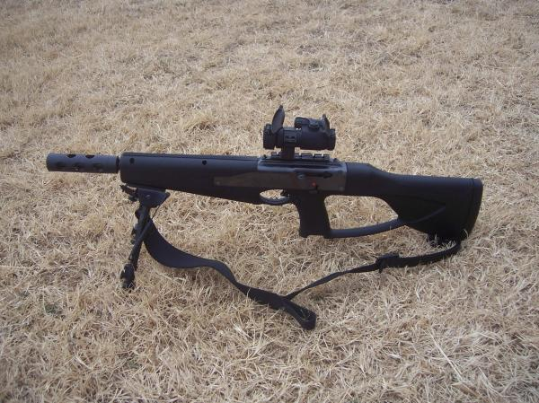 hi-point-carbine-76.jpg